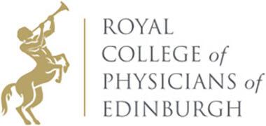 royal college of physicians edinburgh | dr susan ho, neurologist perth