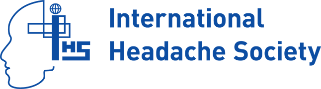 international headache society | dr susan ho, neurologist perth